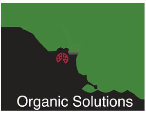 SoilTek Organic Solutions
